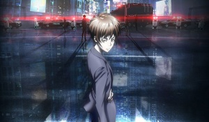 psycho-pass-2-visual-crop